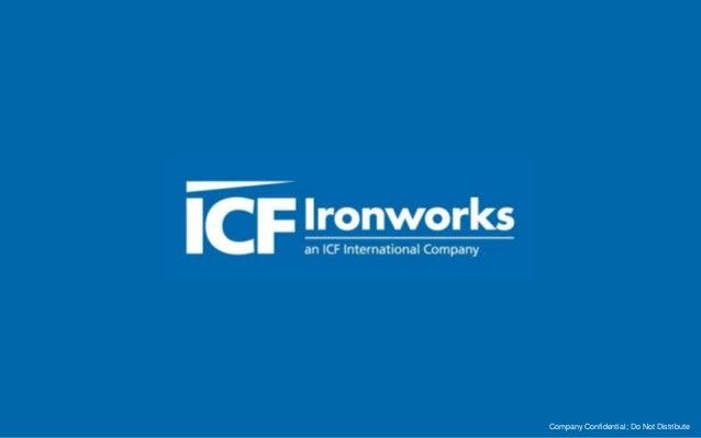 ICF Ironworks