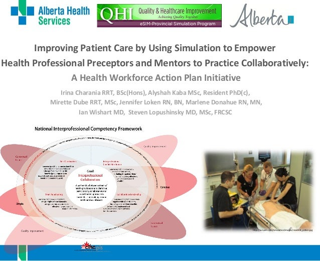 action plan for initiative to improve These initiatives are the central foundation of the  this action plan summarizes the outcomes of all those  6-point plan to improve audits enhancing.