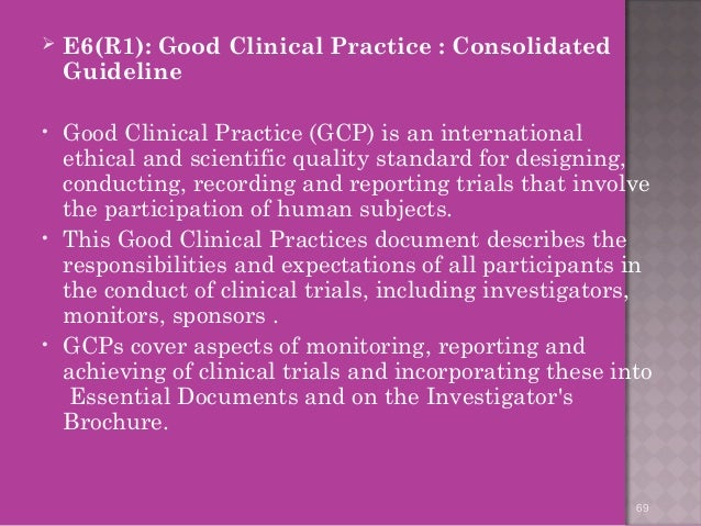 What are clinical guidelines?, why is there a move towards electronic guidlines?electronic guideline modeling?