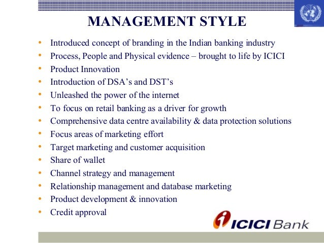 "introduction to indian banking industry The project aims to understand the behavior of various ""mergers and acquisitions in indian banking sector"" a large number of international and domestic banks a."