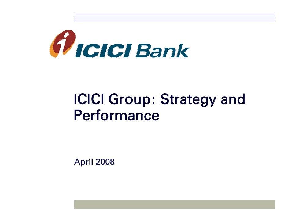 Icici bank investor-presentation08