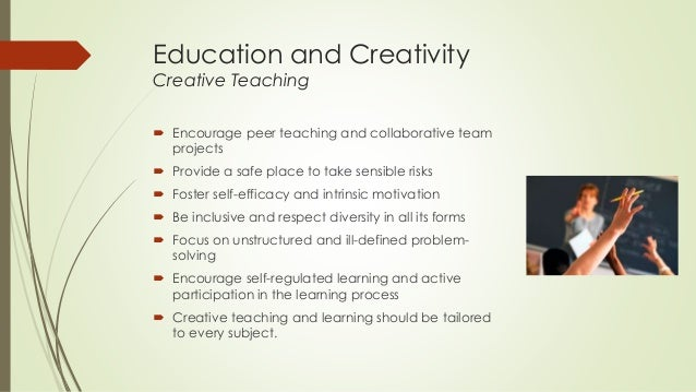 inclusive education the intrinsic and extrinsic Intrinsic and extrinsic are the two types of motivation learn more about intrinsic  and extrinsic motivation from definitions and examples, then.