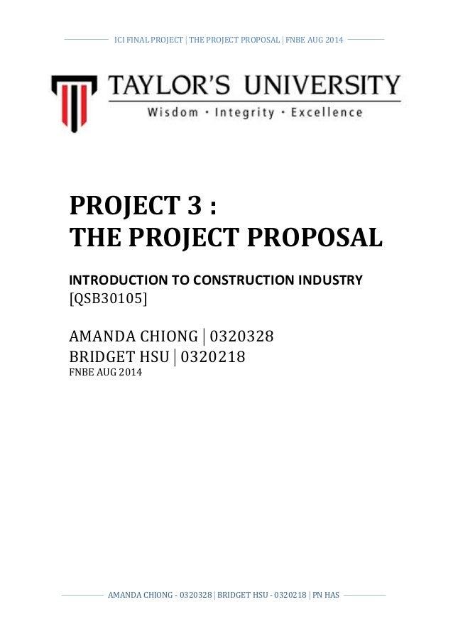bsit thesis proposals