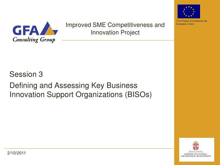 Icip workshop  defining & assesing bis_os