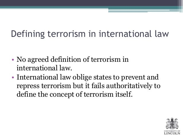 international terrorism essay essay on terrorism in english  defining terrorism essay in english homework for you defining terrorism essay in english image
