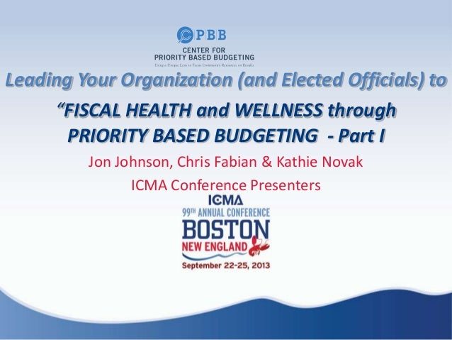 """Jon Johnson, Chris Fabian & Kathie Novak ICMA Conference Presenters Leading Your Organization (and Elected Officials) to """"..."""