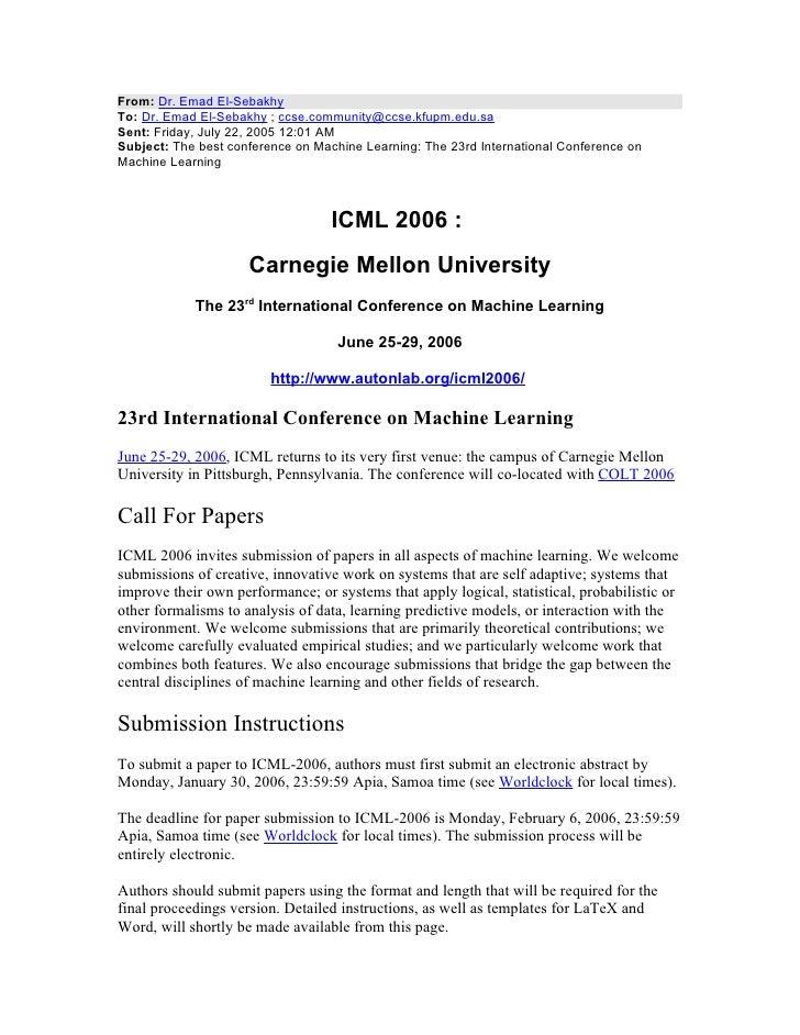 ICML2006.doc