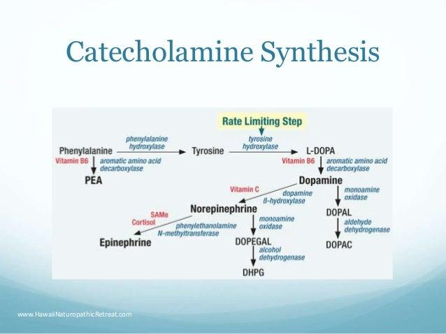 steroid sulfatase deficiency symptoms