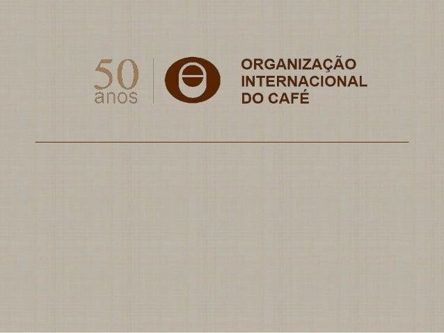 International coffee prices (1965 – 2014) ICO composite indicator price Group indicator prices 0 1 2 3 4 5 6 US$/lb Nomina...