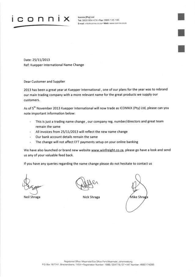 rGonnlx  lconnix [FtyJ Ltd 964 474 'Fax: DBBG 1 35 1 95 E-mail: info0ricon nix.co.za' fileb: www.icsn nix.co.za  Teh OB0O ...