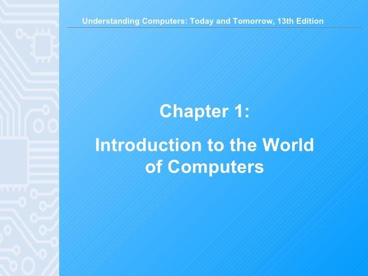 Ics1   Chapter1