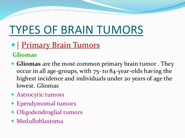 cerebral lymphoma and steroids