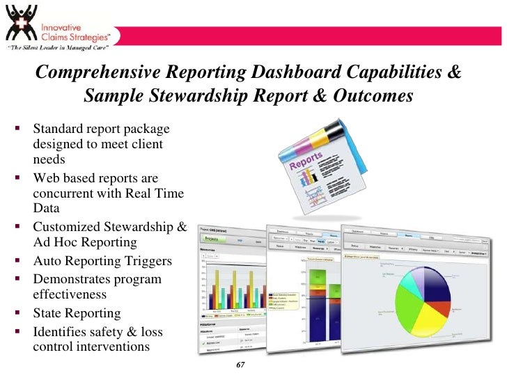 insurance stewardship report template  stewardship report template - 28 images - church finance report ...
