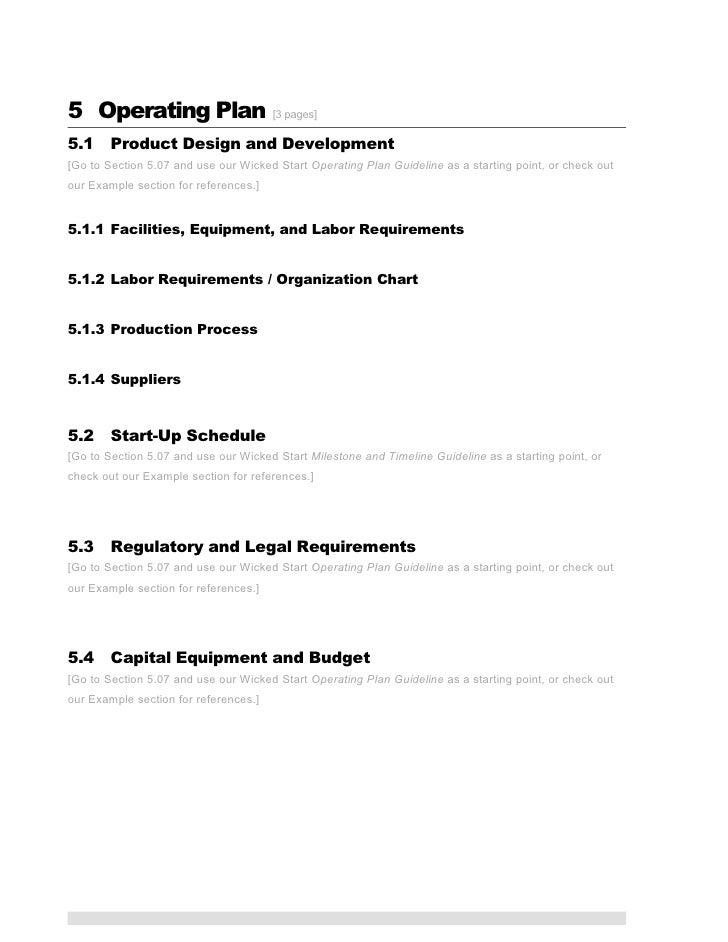 Example of a yoga studio business plan essay grammar fixer example of a yoga studio business plan wajeb Choice Image