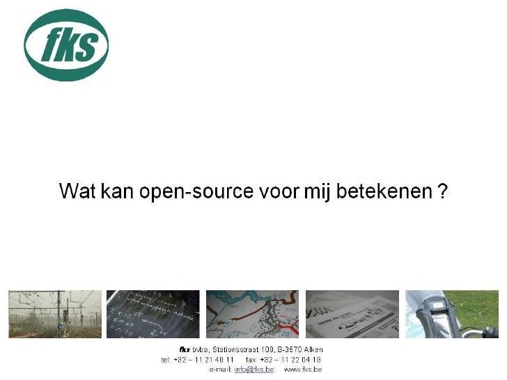 Ic Tloket Open Source Fks