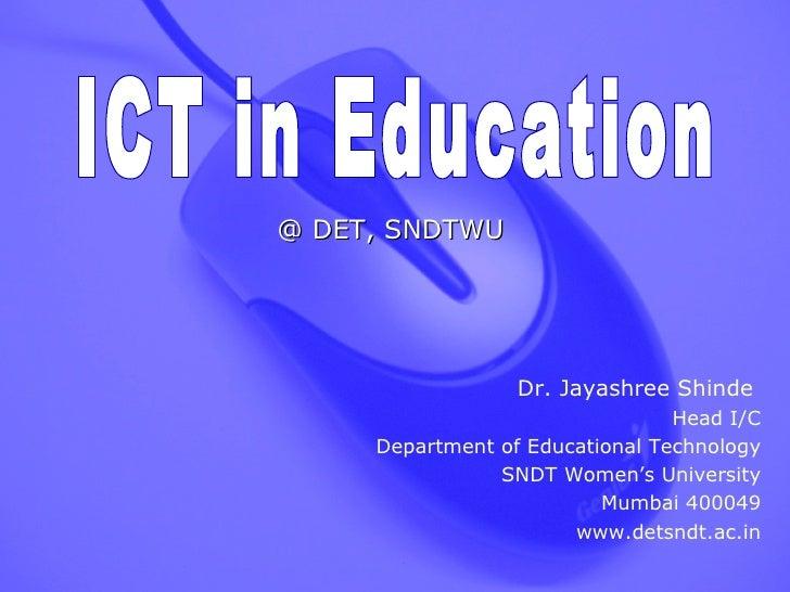 Ict sndt resources js 20.7.12