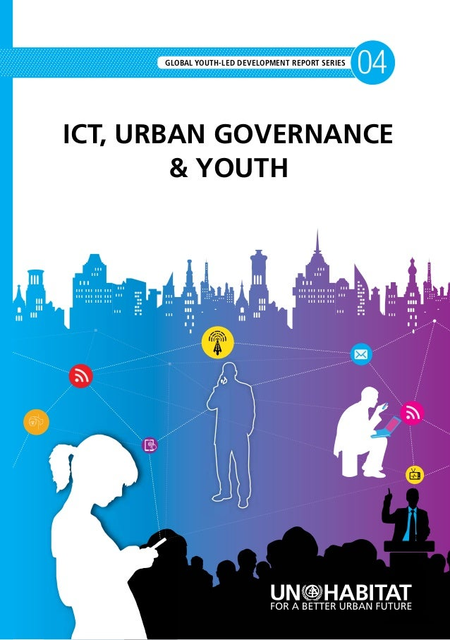 ict governance To receive regular news, updates, and information about ict authority, please signup for our monthly newsletter below.