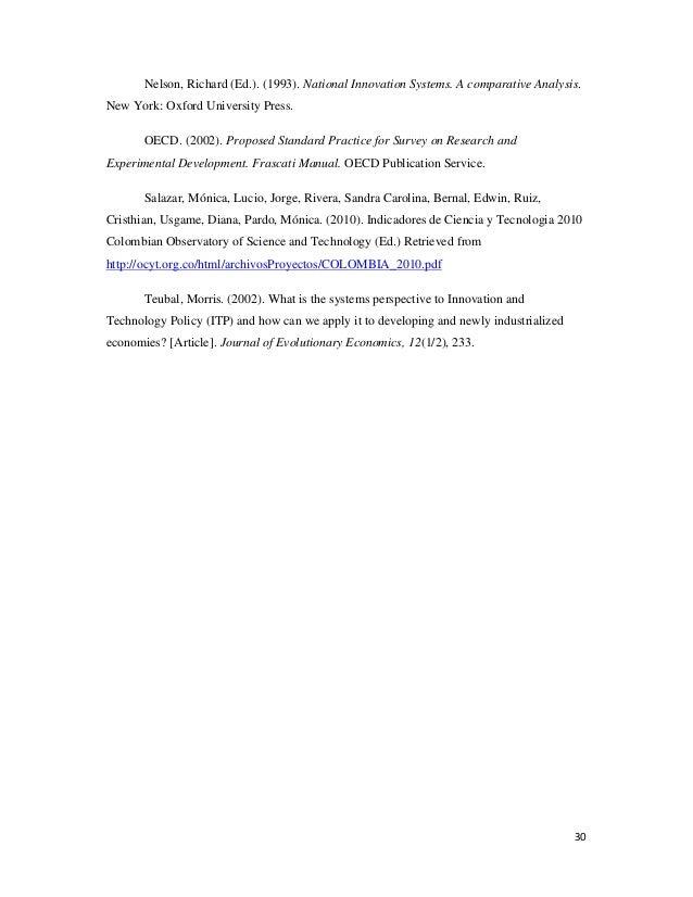 decreto 585 de 1991 pdf