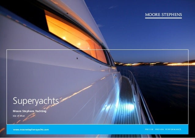 Id238 ms super-yachtsbrochure-v18-hr