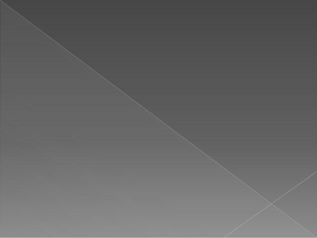 UNIVERSIDAD GALILEO CEI COATEPEUQE CURSO: Informática Aplicada HORARIO: 08:00 A 10:00 Hrs. TUTOR: Licda. Iris Aragón ALUMN...
