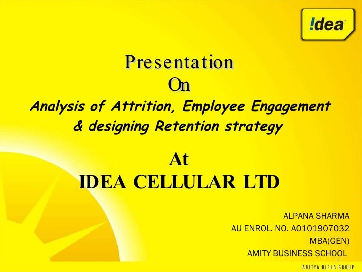 idea cellular strategy The two indian operators have merged to form vodafone idea, which has 408  million customers.