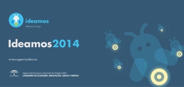 Calendario 2014: concurso de fotografia y dibujo