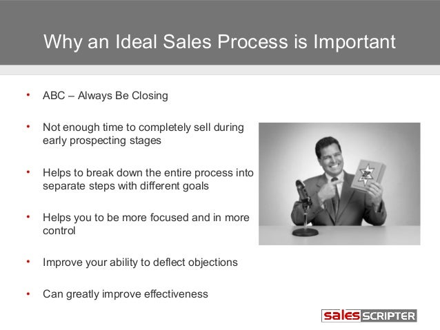 building the sales process A sales funnel is an inverted pyramid that draws potential customers through a company's sales process as the name indicates, it is wide at the top because customers with all level of engagement enter and eventually the strongest leads are channeled to the bottom to be turned into successful.