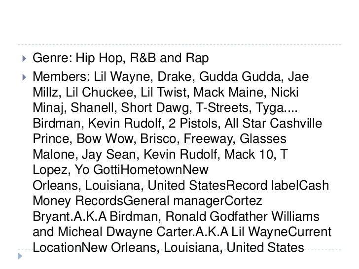 how to create a rap name