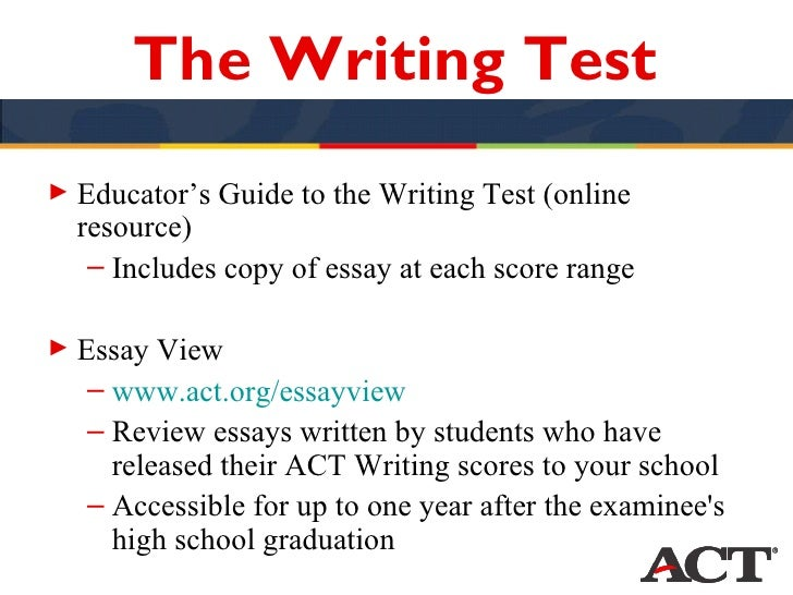 essay on muet