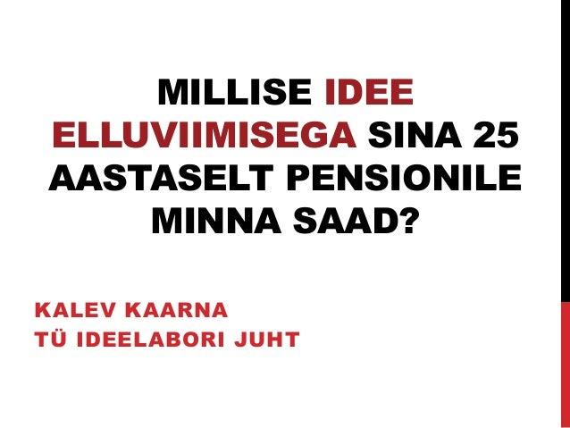 Ideelabor2014
