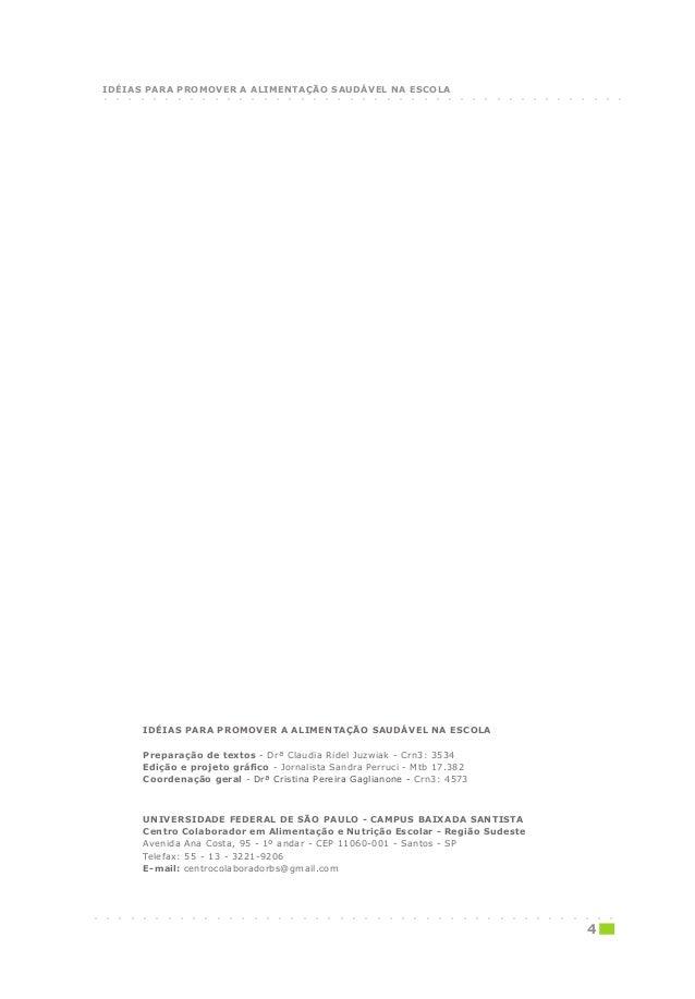 portaria 1010 de 2006 pdf