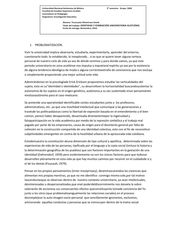 678775-649354Universidad Nacional Autónoma de México                                            5⁰ semestre   Grupo: 1004F...
