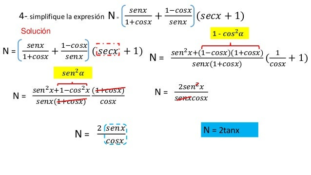 identidades trigonometricas basicas pdf free