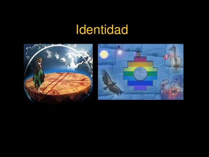 Identidad tica222