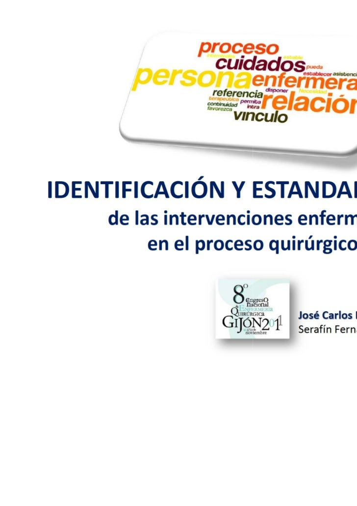 Identificación y estandarización actividad enfermera intraoperatorio.pdf