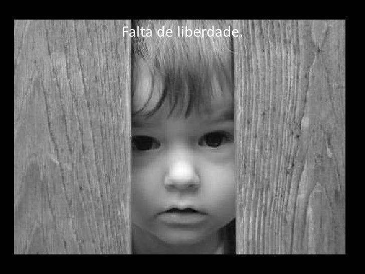 Identificação_ Cores_João_ Pereira 8ºE