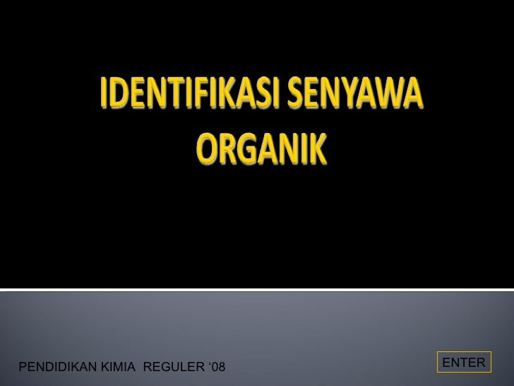identifikasi senyawa steroid dalam tumbuhan