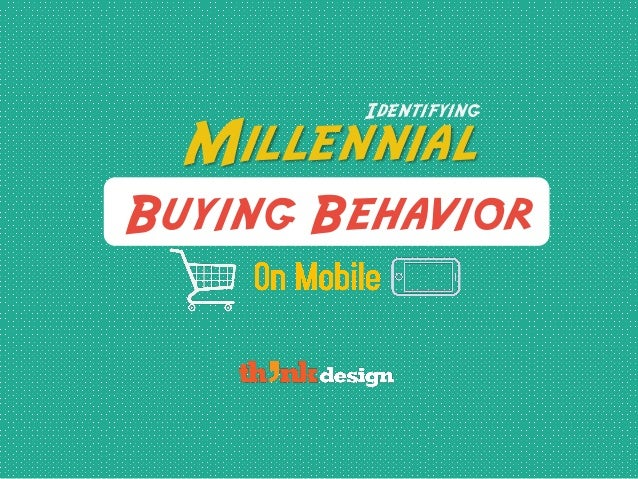 identifying buying behaviour of the brand To boost up performance of any business branding and advertising play crucial role where brand is tool which change buying behaviour of consumers.