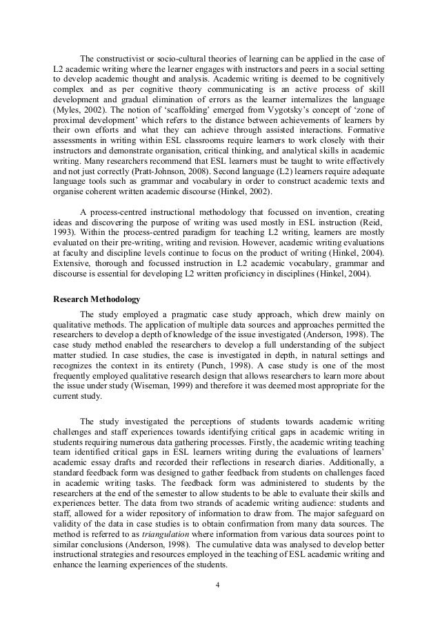 writing compare and contrast essays for kids Contrast essay for middle school  outline for compare and contrast essay for middle school  reflect before choosing for contrast or writing, compare and,.
