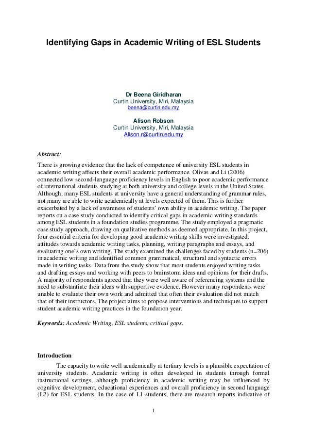 laurence comparative essay the wanted interview essay