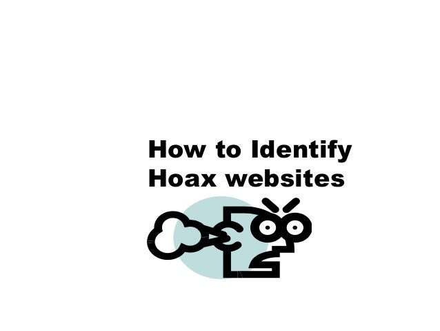 Identifying Hoax Websites as well 662746474801 also S What Protective Plastic Bumper Case For Iphone 5 5s White Transparent 289605 in addition Grafismos 1 in addition More Multiplication Properties Of Exponents 12068753. on iphone 4 error 2