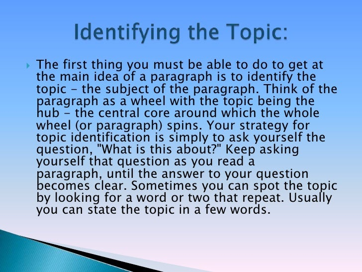 expository essay versus business communication Staar essays what you need to know persuasive vs expository writing how to tell the difference expository writing persuasive writing writing that explains or informs the six traits of effective writing ideas good writing has clear ideas, a purpose, or focus it should have specific ideas and.
