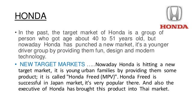 market strategy of dabur and honda 137 5200 case study—'dabur over the years: the dabur story' a classic case of a family owned business being handed over to professionals a company.