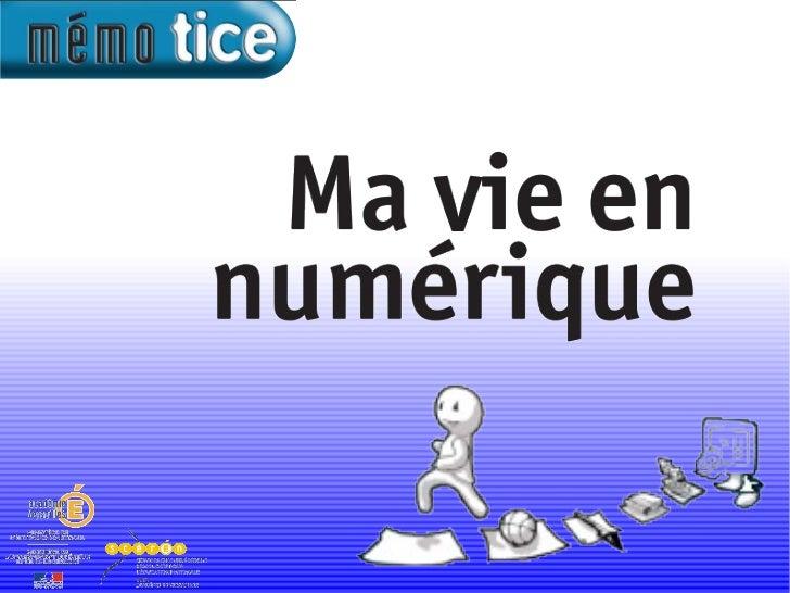 Quizz identite numerique