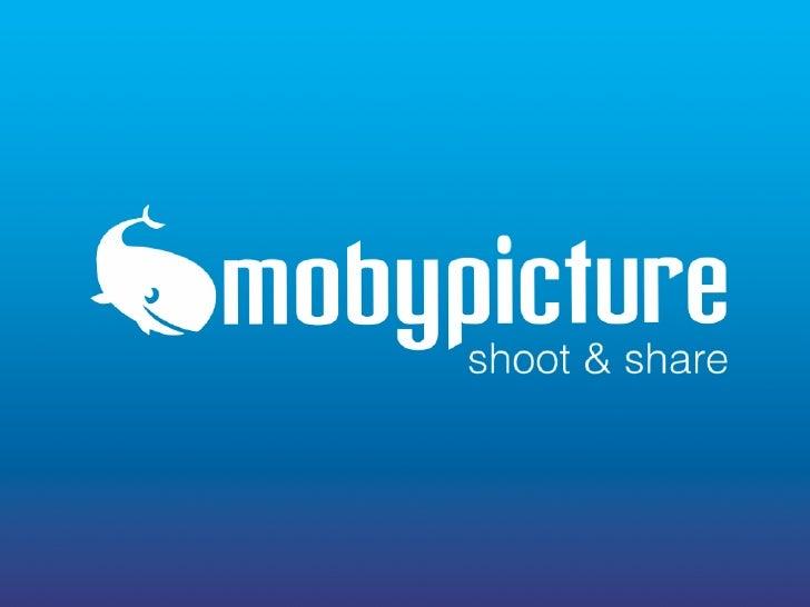 Mobypicture | Identity.Next 2010 door Timan Rebel