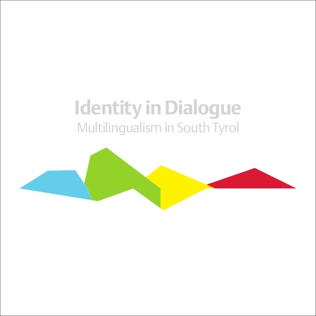an analysis of the linguistic class and the criteria of a dialogue Largely built around in-class  and the data each is used to describe (dialogue  crucially, the basis for the analysis is the linguistic content of.