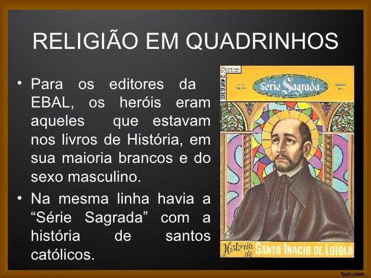 Galileu olhou viu e anotou  - Página 32 Minicurso-racismos-relaes-de-gnero-e-ideologias-polticas-nas-histrias-em-quadrinhos-perspectivas-de-ensino-e-pesquisa-parte-1-22-728
