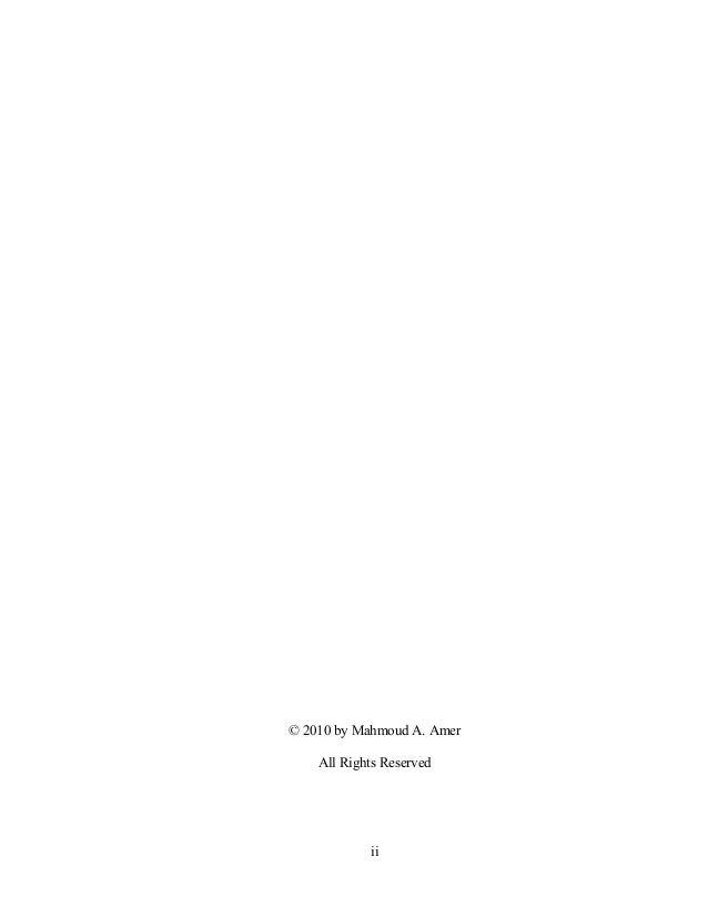 ProQuest/UMI - tamukedu