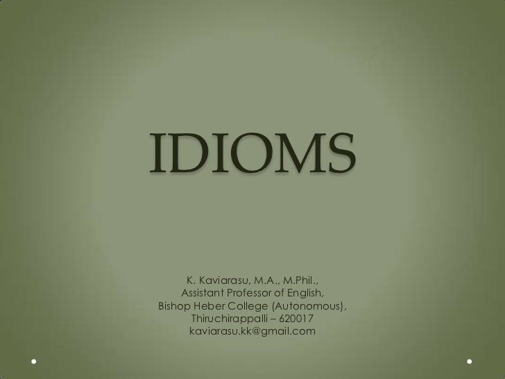 english to hindi idioms and phrases dictionary free download