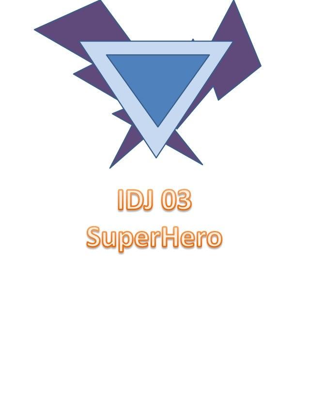 CTS-IDJ 03
